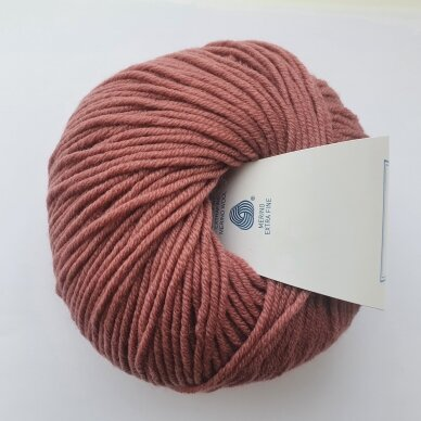 Lana Gatto Super Soft 48