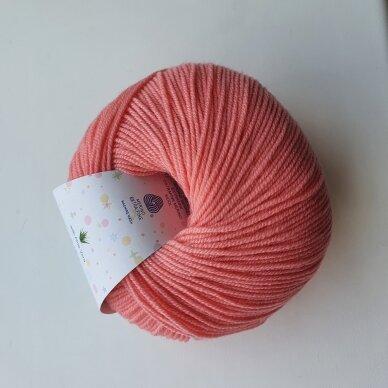 Lana Gatto Baby Soft 17