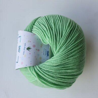 Lana Gatto Baby Soft 6