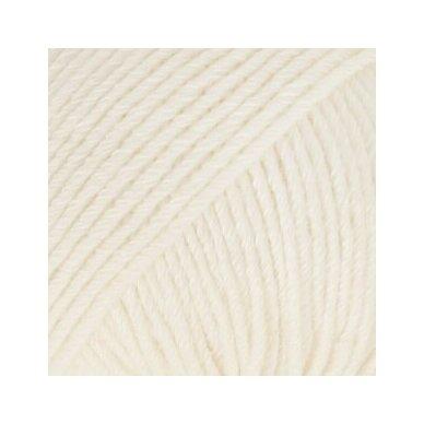 DROPS Cotton Merino 2