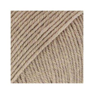 DROPS Cotton Merino 4