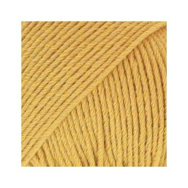 DROPS Cotton Merino 15