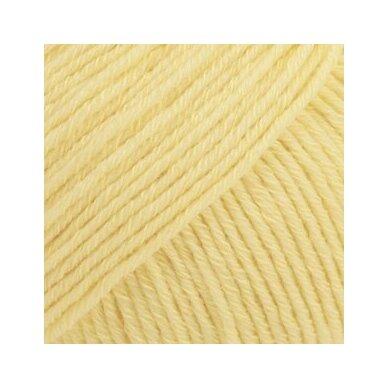 DROPS Cotton Merino 17