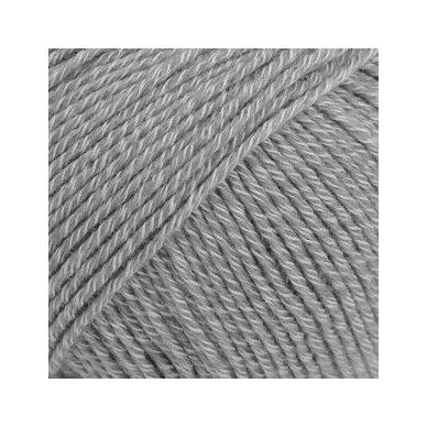 DROPS Cotton Merino 18