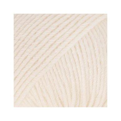 DROPS Cotton Merino 27