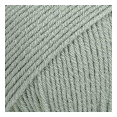 DROPS Cotton Merino 28