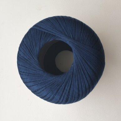 Madam Tricote Maxi 10