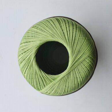 Madam Tricote Maxi 13