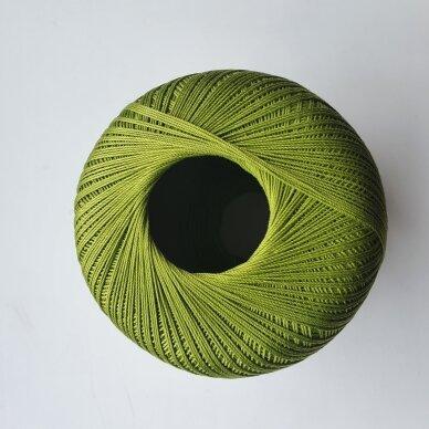 Madam Tricote Maxi 14