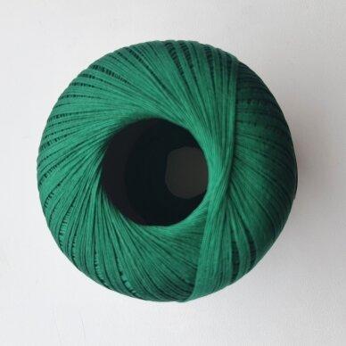Madam Tricote Maxi 15