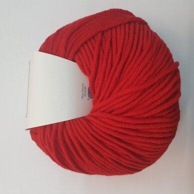 Lana Gatto Maxi Soft 10
