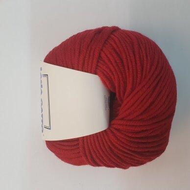 Lana Gatto Maxi Soft 15