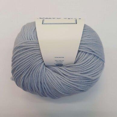 Lana Gatto Mini Soft 12