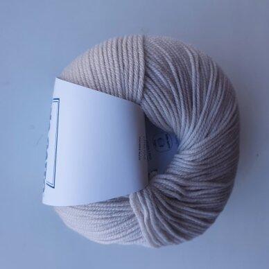 Lana Gatto Mini Soft 15