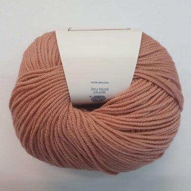 Lana Gatto Mini Soft 18
