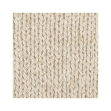 DROPS Soft Tweed 3