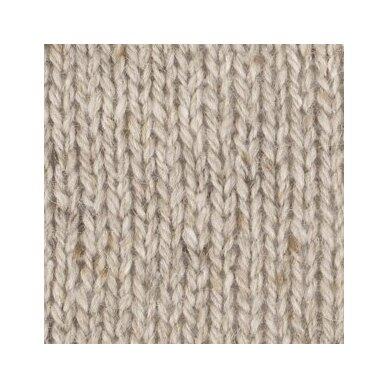 DROPS Soft Tweed 4