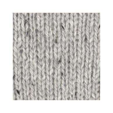 DROPS Soft Tweed 7