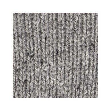 DROPS Soft Tweed 8