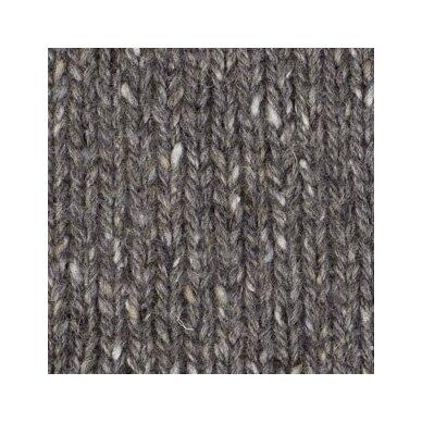 DROPS Soft Tweed 9