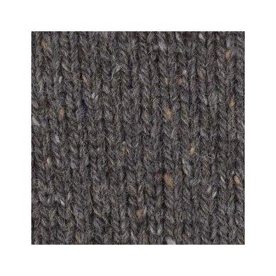 DROPS Soft Tweed 10