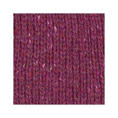 DROPS Soft Tweed 15